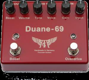 Thorndal Duane 69