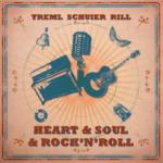 Heart & Soul & Rock'n'Roll - Treml Schuier Rill