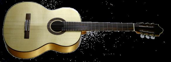 Duke Flamenco