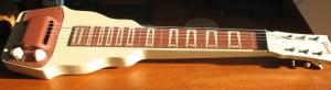 Gibson BR-9