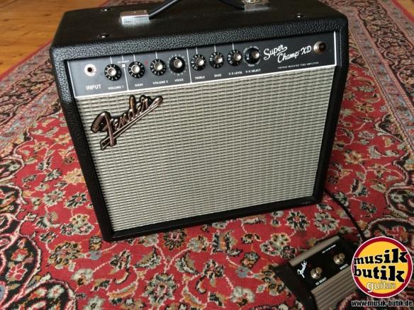 Fender Super Champ XD.jpg