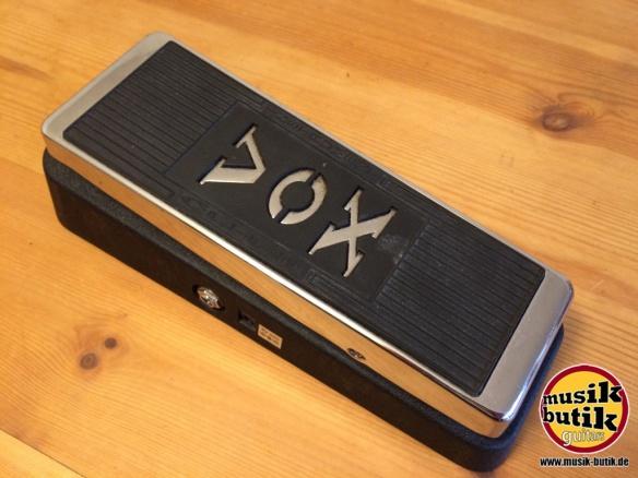 VOX V847 Wah-Wah.jpg