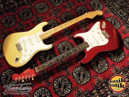 Fender Strats.jpg