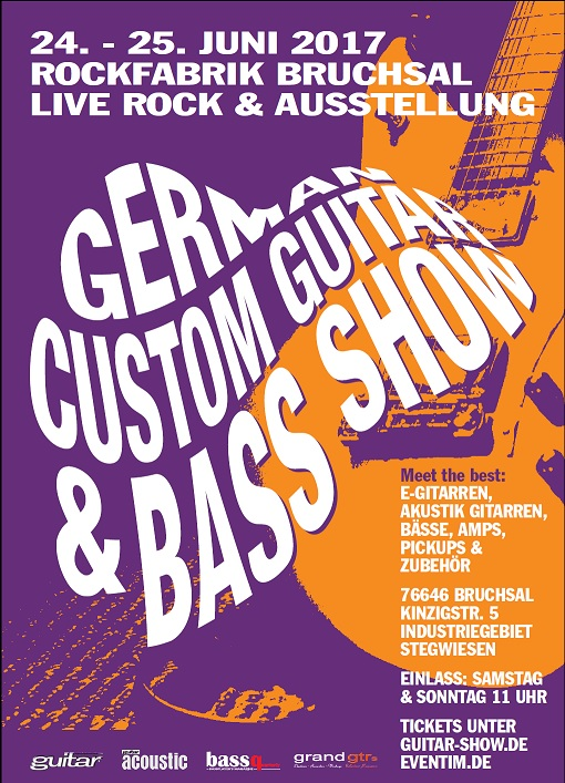 German Custom Guitar & Bass Show 2017.jpg