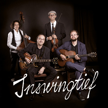 cd-cover-inswingtief