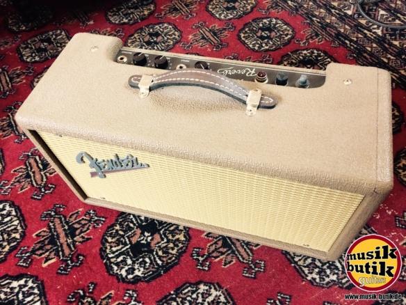 Fender Reverb.jpg