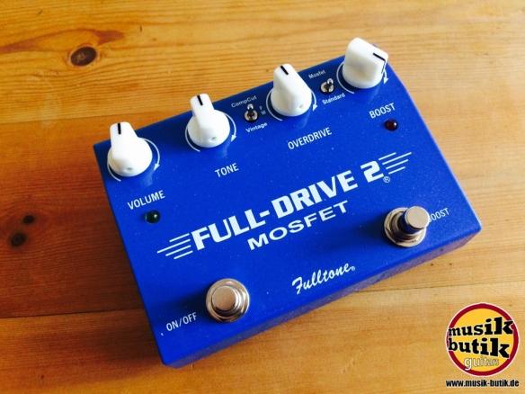 Fulltone Full-Drive 2.jpg