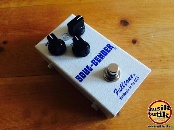 fulltone-soul-bender-sb-2