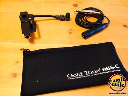 gold-tone-abs-c-banjo-resonator