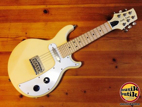 Gold Tone GME-6.jpg