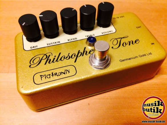 Pigtronix CSD-G Philosopher's Tone.jpg