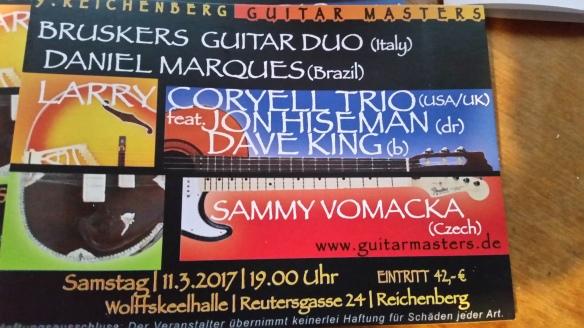 Eintrittskarten Reichenberg Guitarmasters.jpg