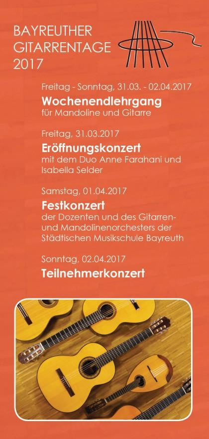 flyer_bayreuther_gitarrentage_2017_seite_1