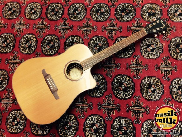 Fender F-1020SCE NA Dreadnought.jpg