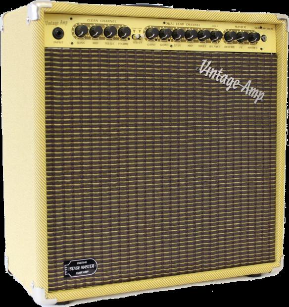 PCL Vintage-Amp Tweed.png