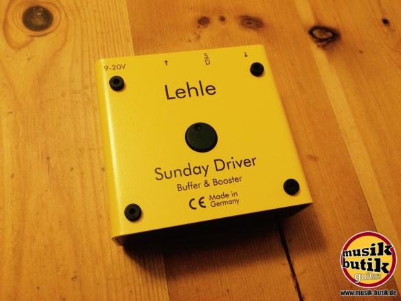 Lehle Sunday Driver.jpg