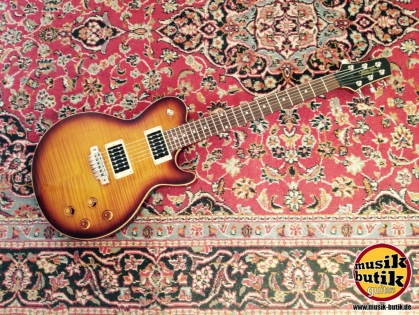 Line6 JTV-59 Variax Modelling Gitarre TSB.jpg