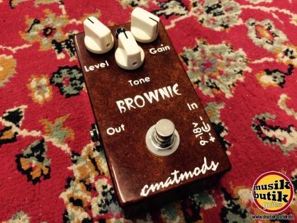 CMat Mods Brownie.JPG
