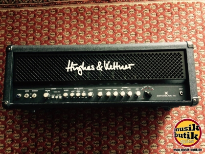 H&K Switchblade 100.JPG