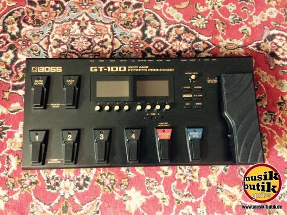 BOSS GT-100.JPG