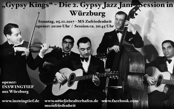 Gypsy Swing Session.jpeg