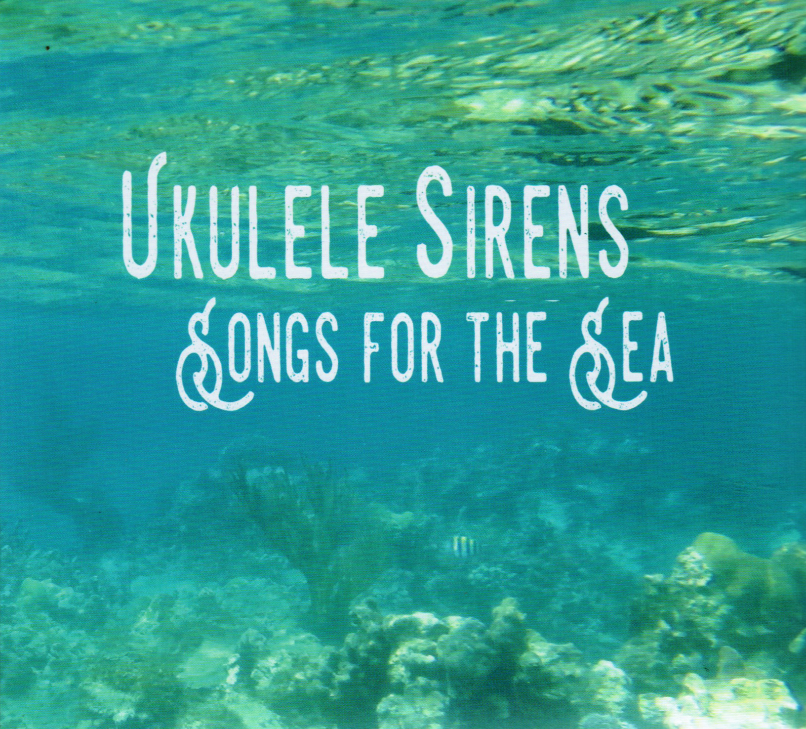 Ukulele Sirens Songs For the Sea.jpeg