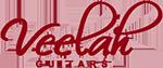 Veelah Logo