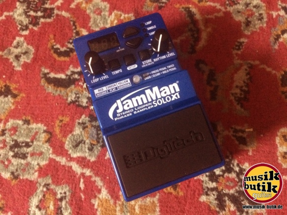 Digitech Jamman Solo XT.JPG
