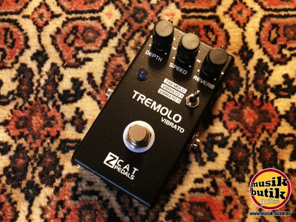 Z-Cat Tremolo Vibrato.JPG