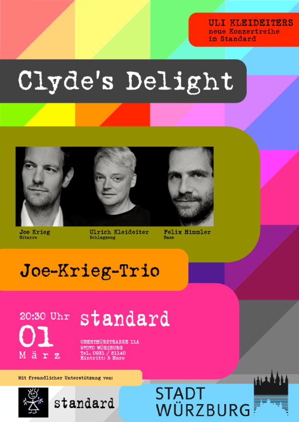 Clyde's Delight Joe-Krieg-Trio.png