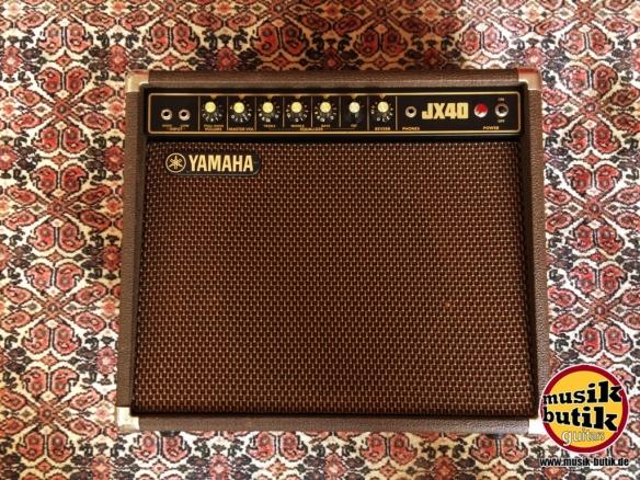 Yamaha JX40.JPG