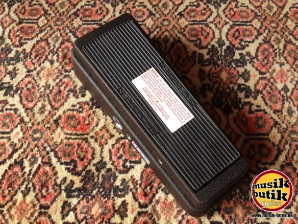 Dunlop Crybaby GCB 95 - Original.JPG