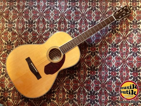 Fender Paramount PM2.JPG