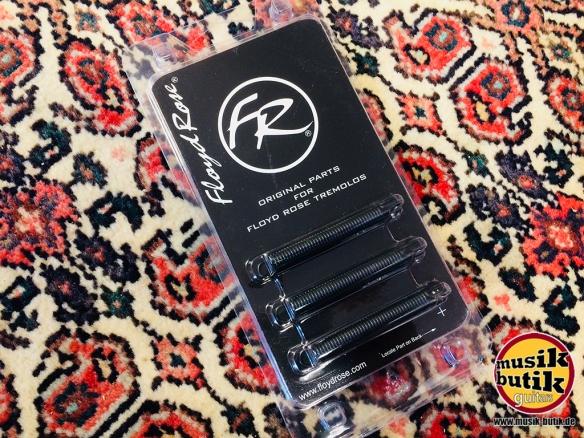 Floyd Rose Noiseless TremoloSprings Black.jpg