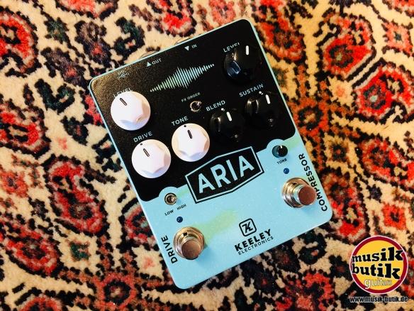 Keeley Aria Compressor Overdrive.jpg