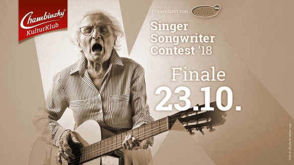 Singer:Songwriter-Contest Chambinzky.jpg