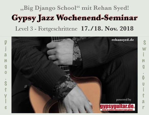 Workshop Plakat Hof Zippur, Level 3