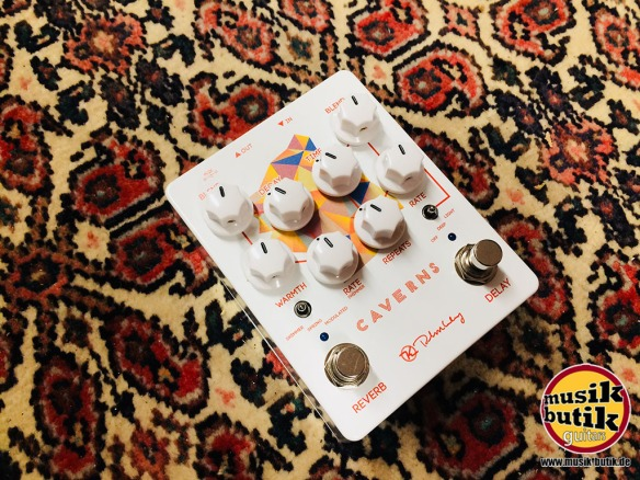Keeley Caverns Delay Reverb V2.jpg