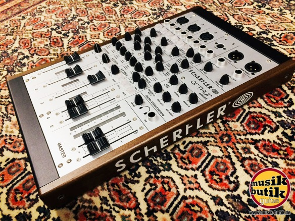 Schertler Arthur Prime 5 Mixer.jpg