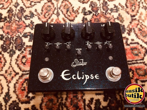 Suhr Eclipse Galactic - Limited Edition.jpg