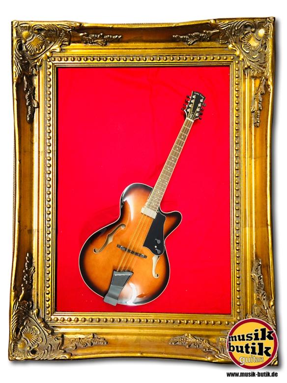 Gold Tone Mandocello Guitar.jpg