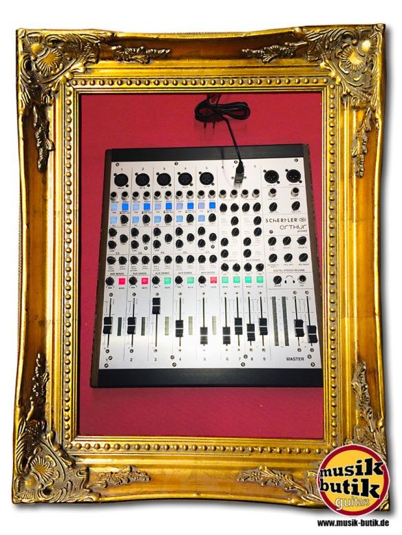 Schertler Arthur Prime 9 Mixer.jpg